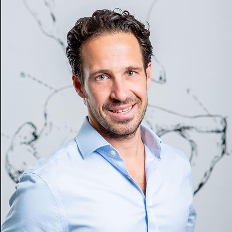 dr_roman-ostermann-die-praxis-wien_unfallchirurg_arzt_profilbild