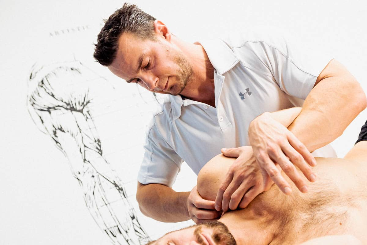 physiotherapie praxis wien